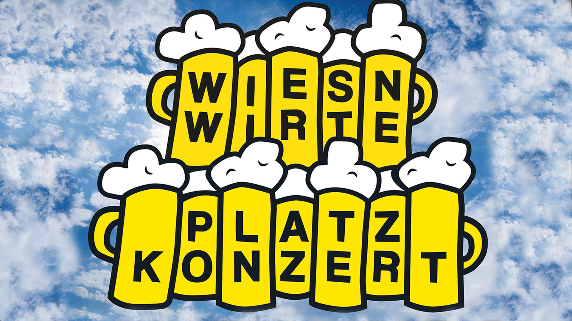 times-art-com-wiesn-wirte-logo