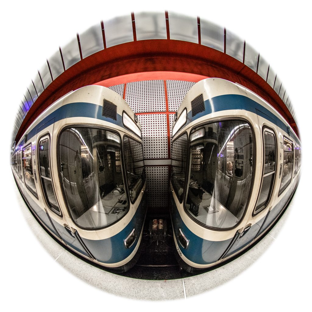 times-art-com-anchovy-eye-munich-fisheye-photography-underground-station