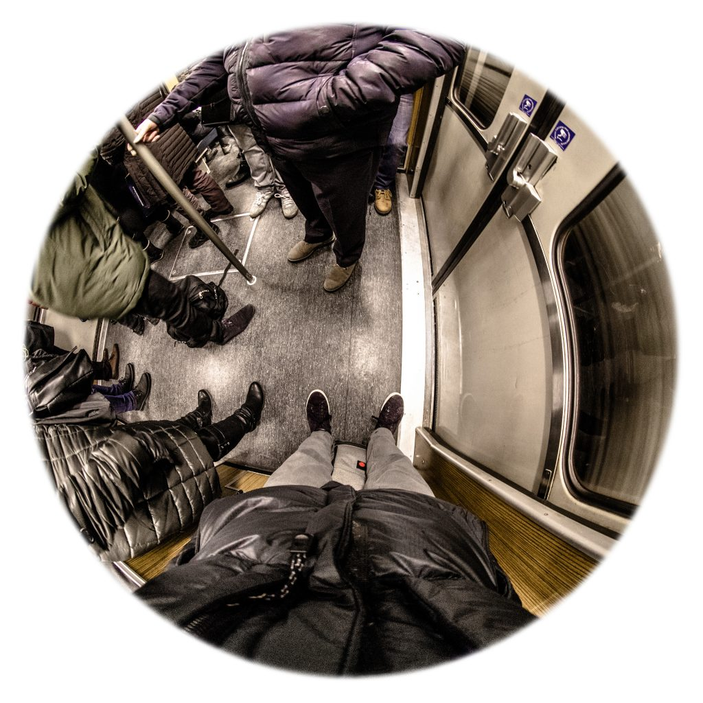 times-art-com-anchovy-eye-munich-fisheye-photography-train-underground