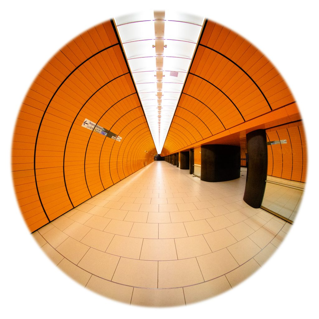 times-art-com-anchovy-eye-munich-fisheye-photography-basketball-marienplatz-underground