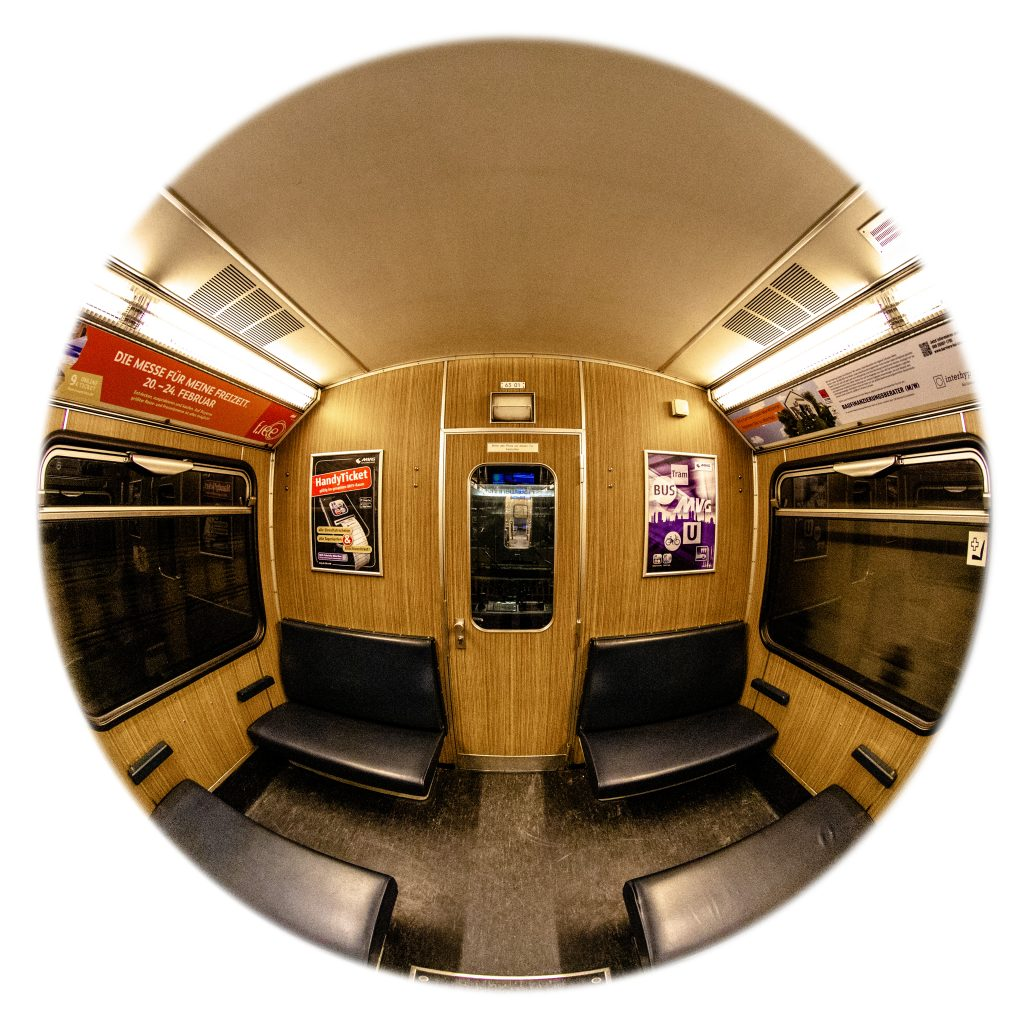 times-art-com-anchovy-eye-munich-fisheye-photography-underground-vintage